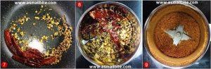 Sambar Sadam Recipe Steps3
