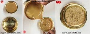 South Indian Filter Coffee Recipe Steps7