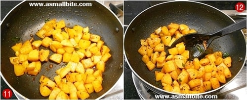 Easy Potato Fry Steps6