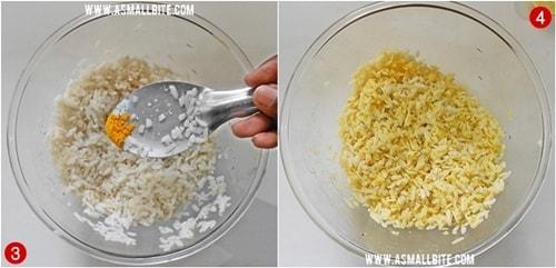 Kanda Batata Poha Recipe Steps2
