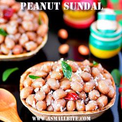 Peanut-Sundal-Navratri-Recipes