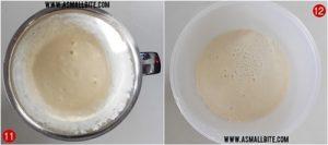 Plain Dosa Recipe Steps6