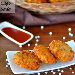 Sago-Vada-Navratri-Recipes