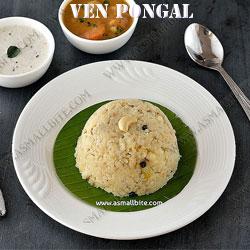 Ven-Pongal-Navratri-Recipes