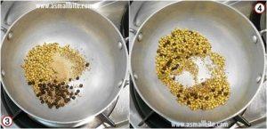 Deepavali Legiyam Recipe Steps2