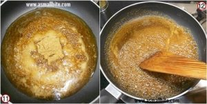 Diwali Marunthu Recipe Steps6