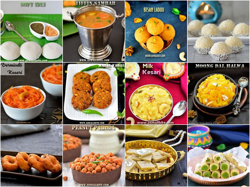 Diwali Sweets Recipes Diwali Snack Recipes