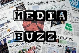 Asmallbite Media Mentions