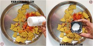 Senaikizhangu Roast Recipe Steps6