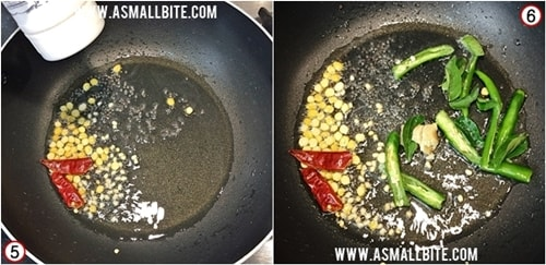 Potato Sagu Recipe Steps3