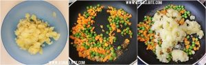Punjabi Samosa Recipe Step2