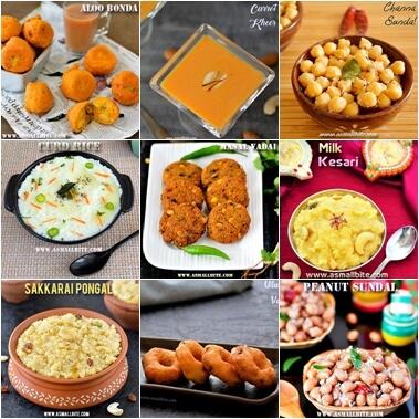 Ugadi recipes ugadi festival recipes asmallbite ugadi festival recipes 2018 forumfinder Choice Image