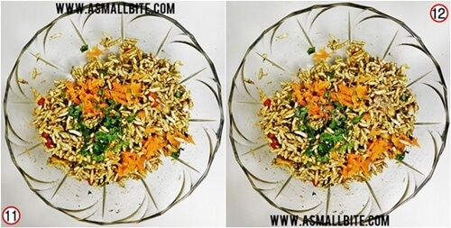 Bhel Puri Recipe Steps6