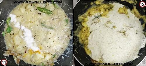 Kumbakonam Kadappa Recipe Steps6