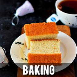 Eggless-Honey-Cake-Recipe-Index