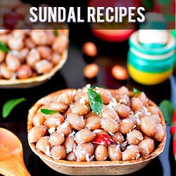 Verdakadalai_sundal-Recipe-Index