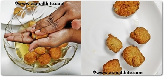 Dahi Bhalla Recipe Steps4