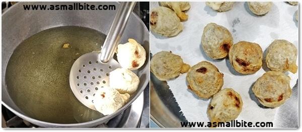 Suzhiyam Recipe Steps9