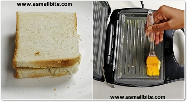 Aloo Sandwich Recipe Steps7