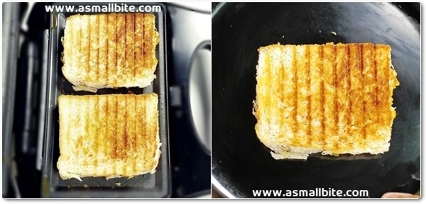 Aloo Sandwich Recipe Steps9