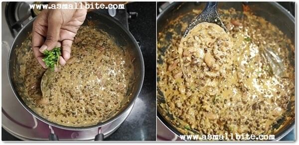 Punjabi Dal Makhani Recipe Steps9