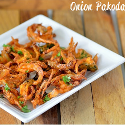 Holi Snacks Recipes