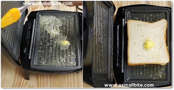 Paneer Sandwich Recipe Steps7