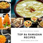 Ramzan Recipes | Iftar Recipes | Ramadan Special Recipes