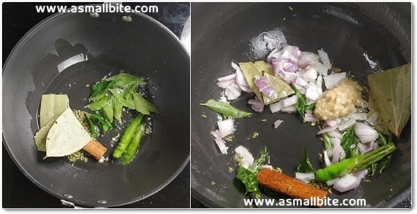 Dalcha Recipe Steps2