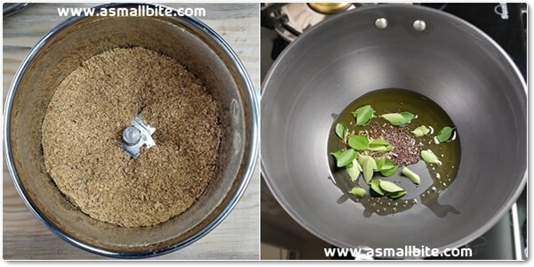 Vengaya Sambar Recipe Steps4