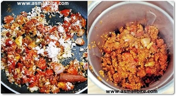 Nadan Kadala Curry Steps4