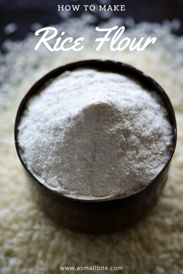 Krishna Janmashtami Recipe