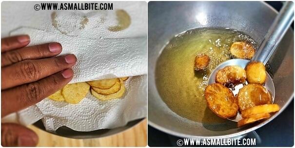 Aloo Tuk Recipe Steps5