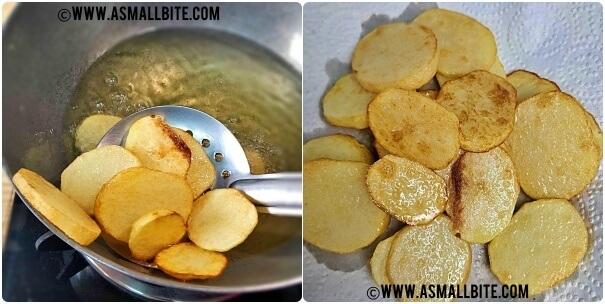 Potato Tuk Recipe Steps4