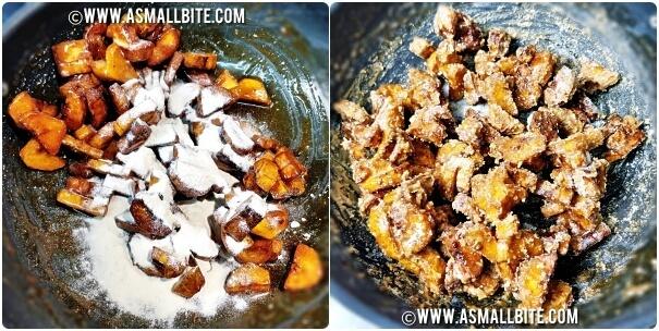 Sakkara Upperi Recipe Steps6