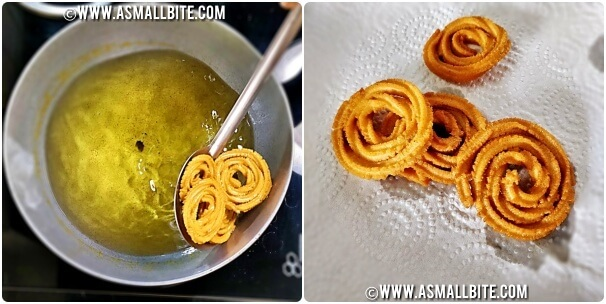Chakli Recipe Steps6
