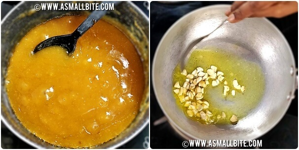 Tirunelveli Style Halwa Recipe Steps8