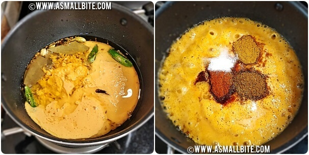 Aloo Dum Recipe Bengali Steps6