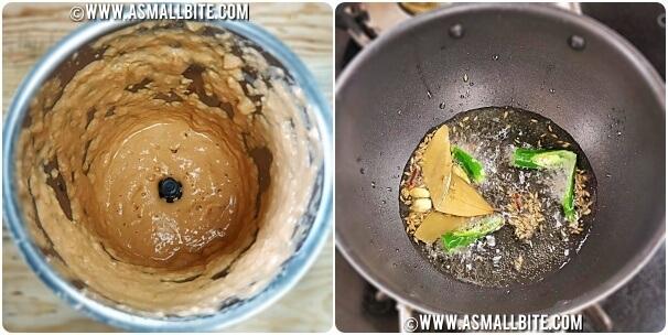 Dum Aloo Banane Ki Recipe Steps5