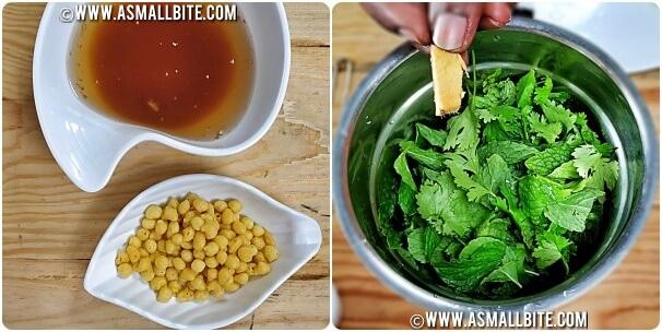 Jaljeera Ingredients Steps2
