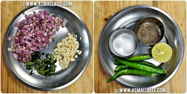 Killu Vadagam Recipe Steps2