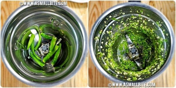 Killu Vathal Recipe Steps3