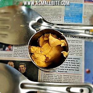 Besan Flour Snacks Recipes