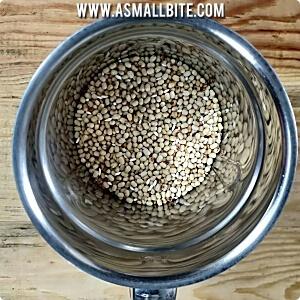 Chettinad Aadi Kummayam Recipe