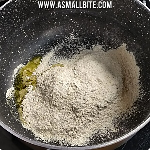 Chettinad Kummayam Recipe