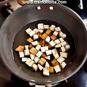 Onam Cooking Recipes