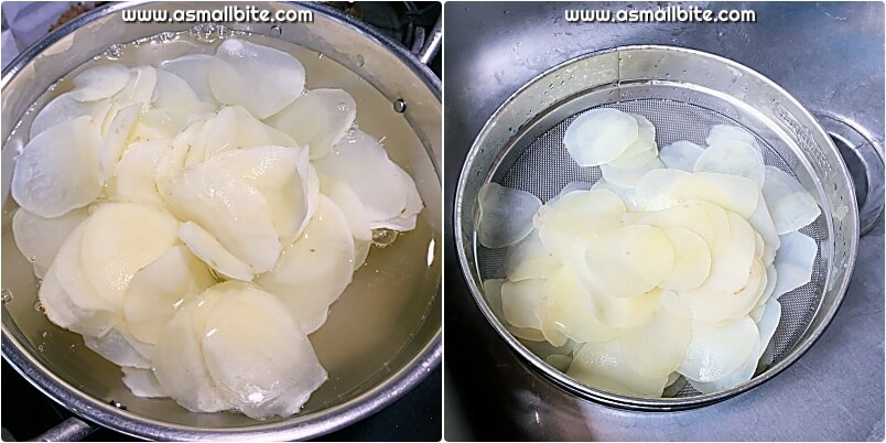 Potato Vathal