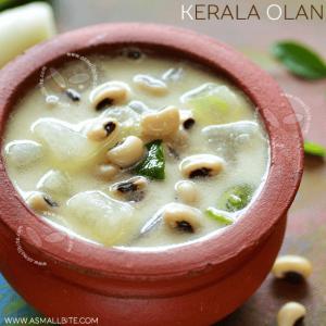 Kerala Olan